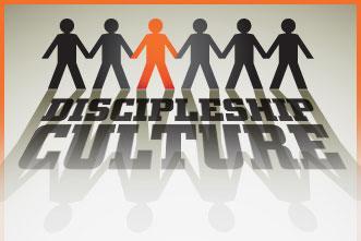5.2.DiscipleshipCulture_204055464
