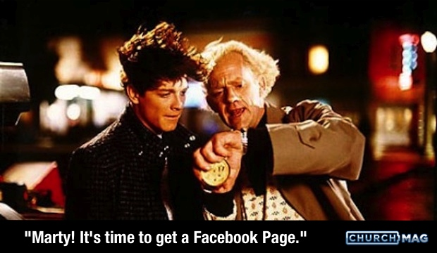 Time-to-Get-Facebook