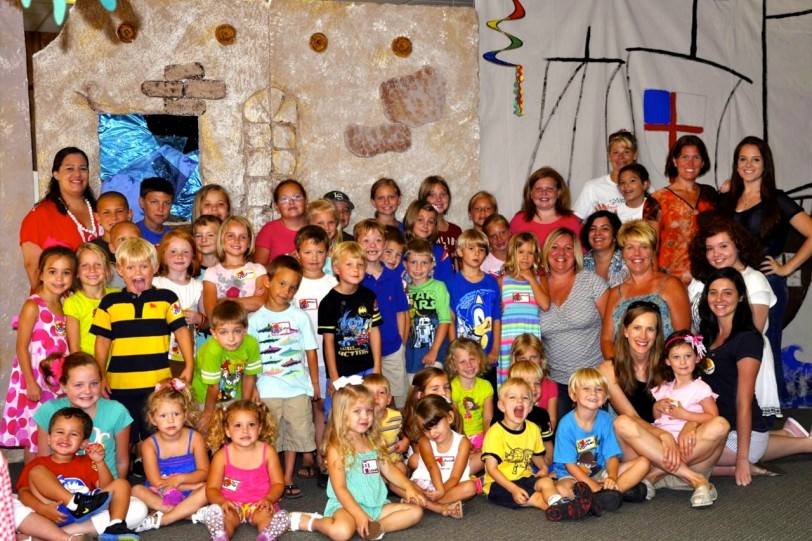 Vacation-Bible-School-01-1280x853