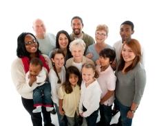 intergenerational_family