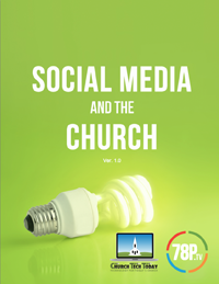 Social-Media-and-the-Church