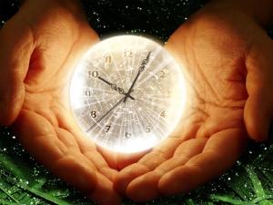 Redeem-the-time-w