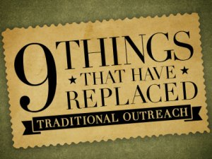 13Feature_9_Things_That_Have_Replaced_Traditional_Outreach_0820_358867863