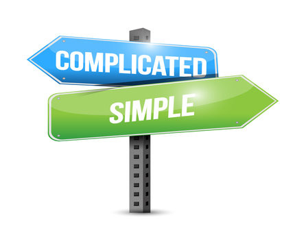 rsz_clare_-_simplify_dont_amplify-430x340